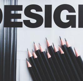 design10